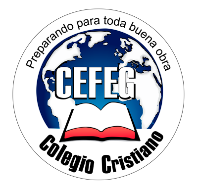 Colegio Cristiano CEFEG